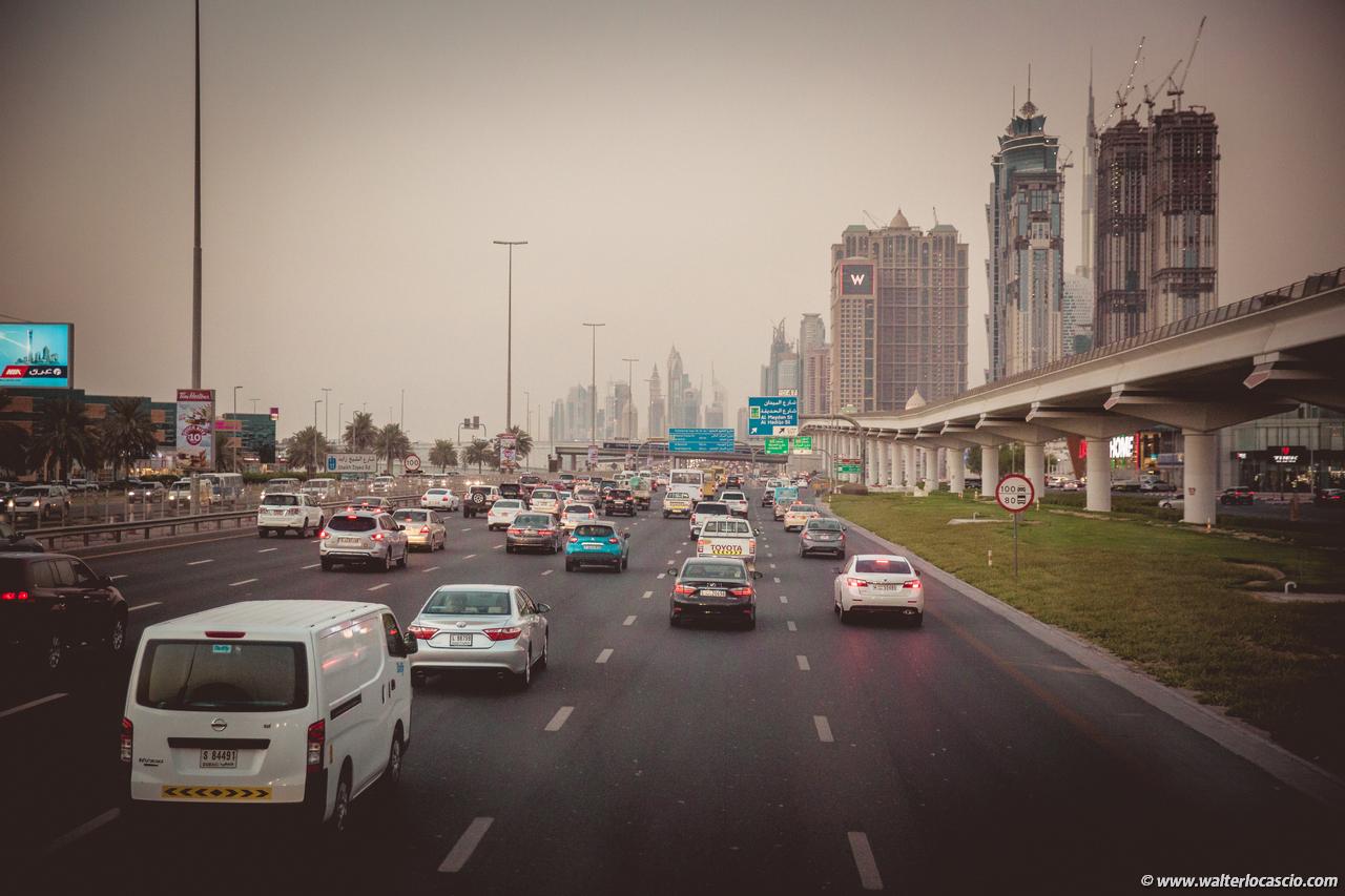 dubai_photo_street (28)
