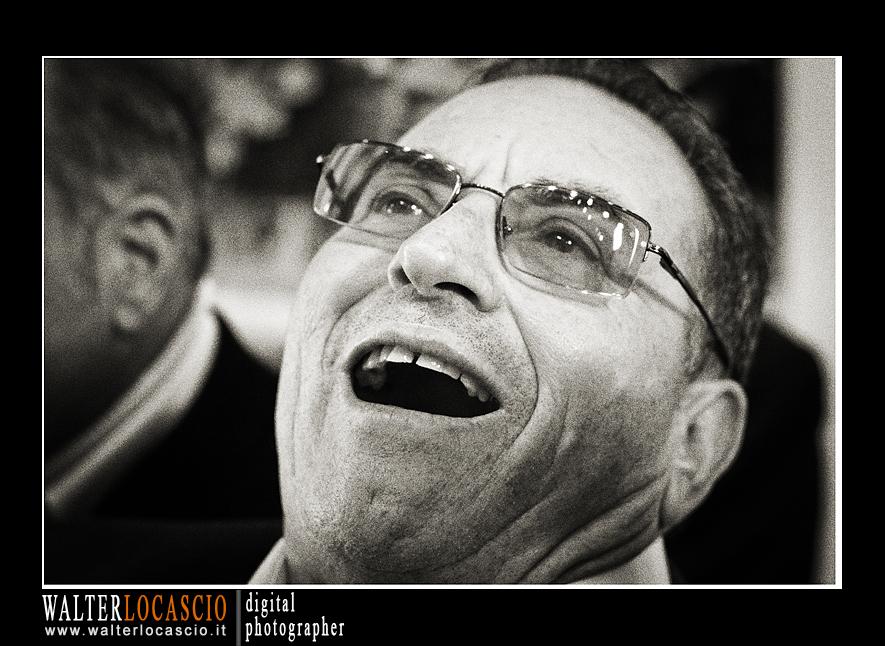 venerd-santo-a-caltanissetta-il-cristo-nero-2010_4514342152_o.jpg