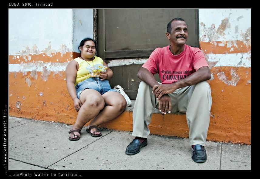 cuba-2010-trinidad_5074396115_o.jpg