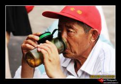 beijing---pechino_4079439499_o.jpg
