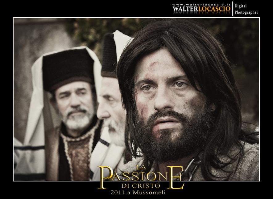 la_passione_di_Cristo_Mussomeli_Camastra (50).jpg