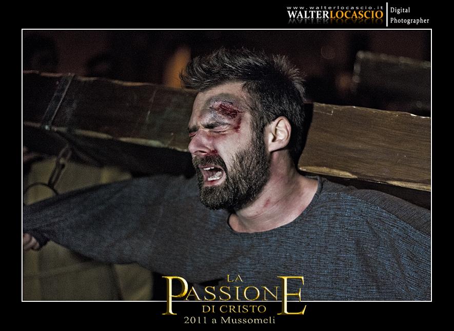 la_passione_di_Cristo_Mussomeli_Camastra (10).jpg