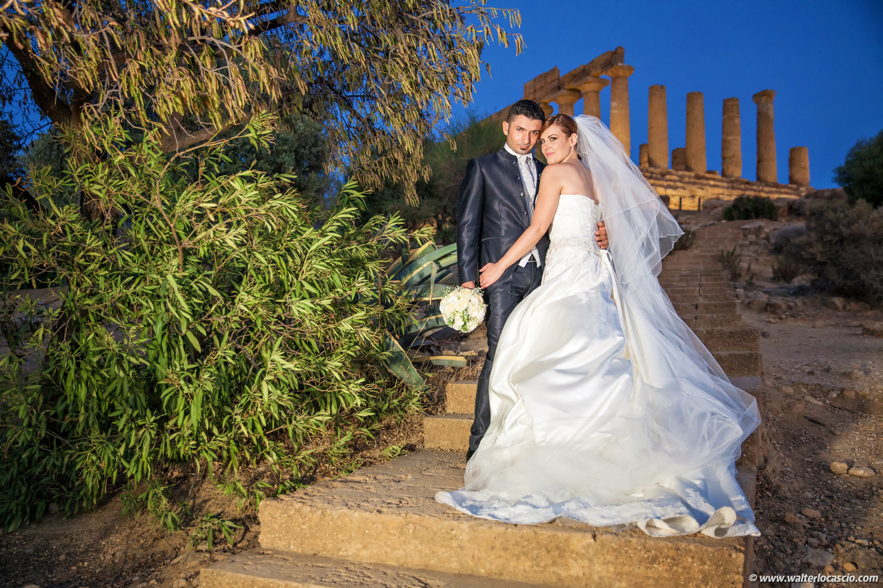 marriages_in_Sicily (5)