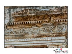 turchia-2011-efeso_6175942004_o.jpg