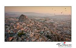 turchia-2011-cappadocia_6176057880_o.jpg