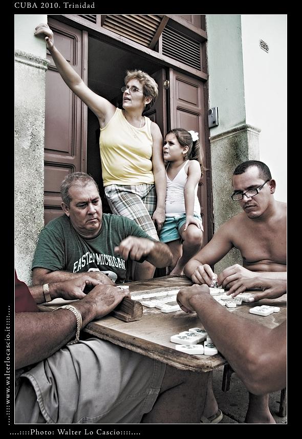 cuba-2010-trinidad_5074398321_o.jpg