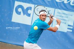 Tennis_Challenger_Caltanissetta (42).jpg