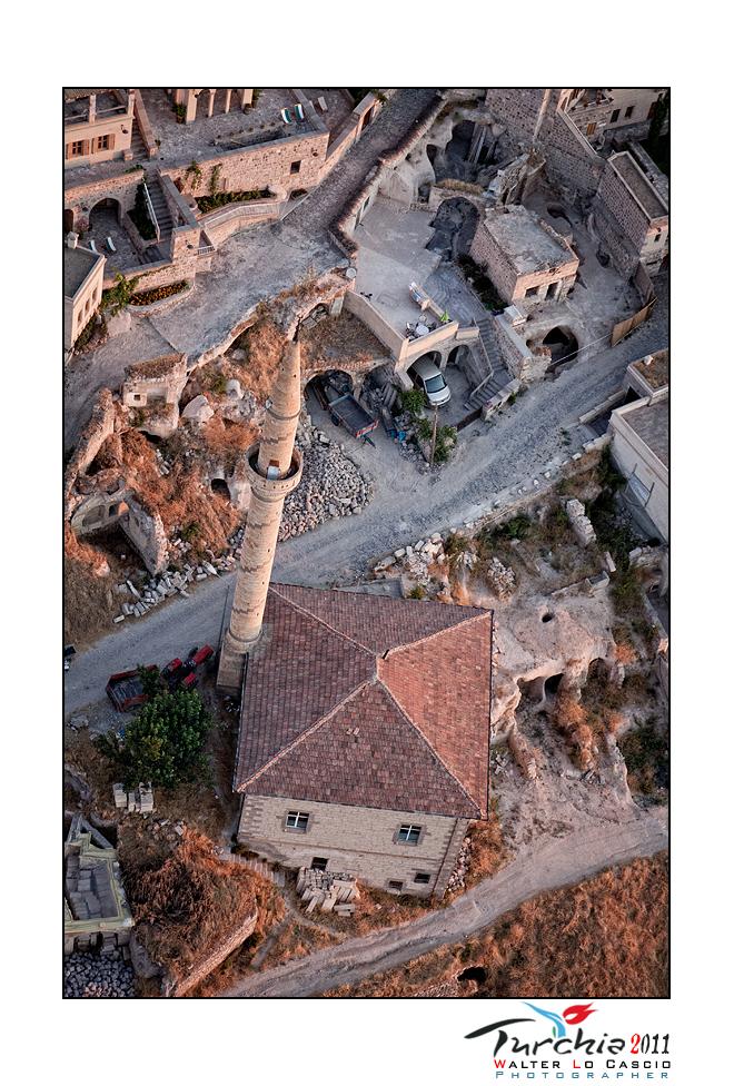 turchia-2011-cappadocia_6176056998_o.jpg