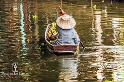thailandia-2014_15393345182_o.jpg