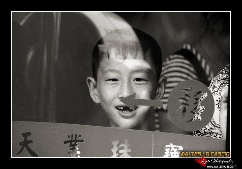 hangzhou_4088497525_o.jpg