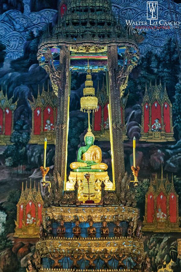 thailandia-2014_15208598230_o.jpg