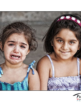 turchia-2011-konya_6176037592_o.jpg