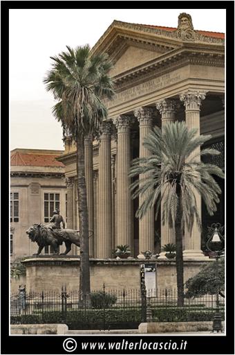 palermo-teatro-massimo-piazza-g-verdi_3553920617_o.jpg