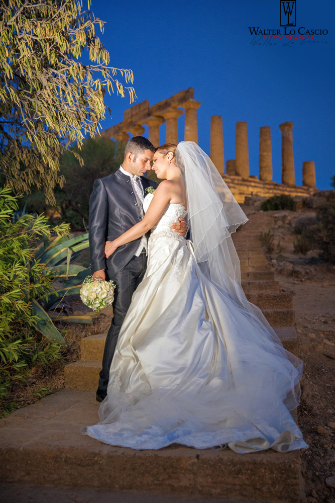 temples-agrigento-best-wedding-photographer_02