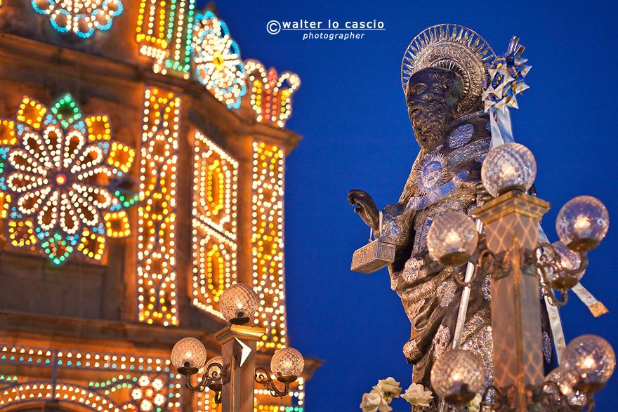 w-diu-e-san-calola-processione-e-i-cittadini-di-naro-anno-2013_9109437684_o.jpg
