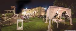 banchetto_matrimonio_in_Sicilia (3)