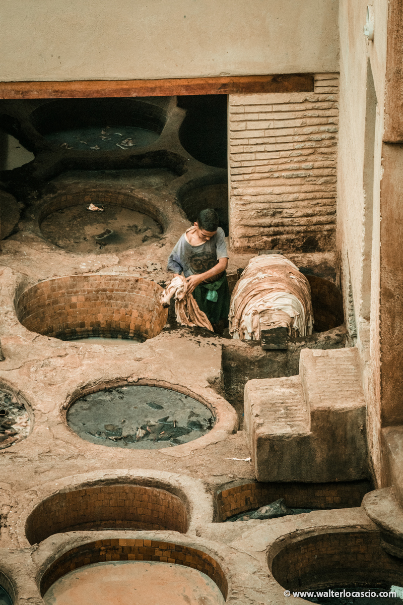 Marocco_Fes_IMG_0382