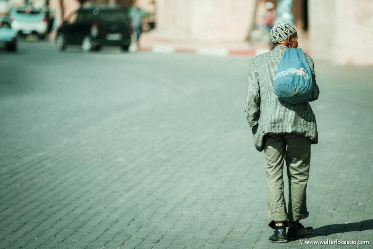 Marocco_Fes_IMG_0210