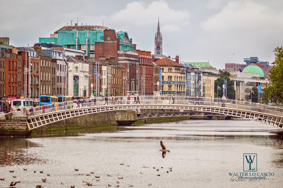 ireland-2015-dublino_21533332175_o.jpg