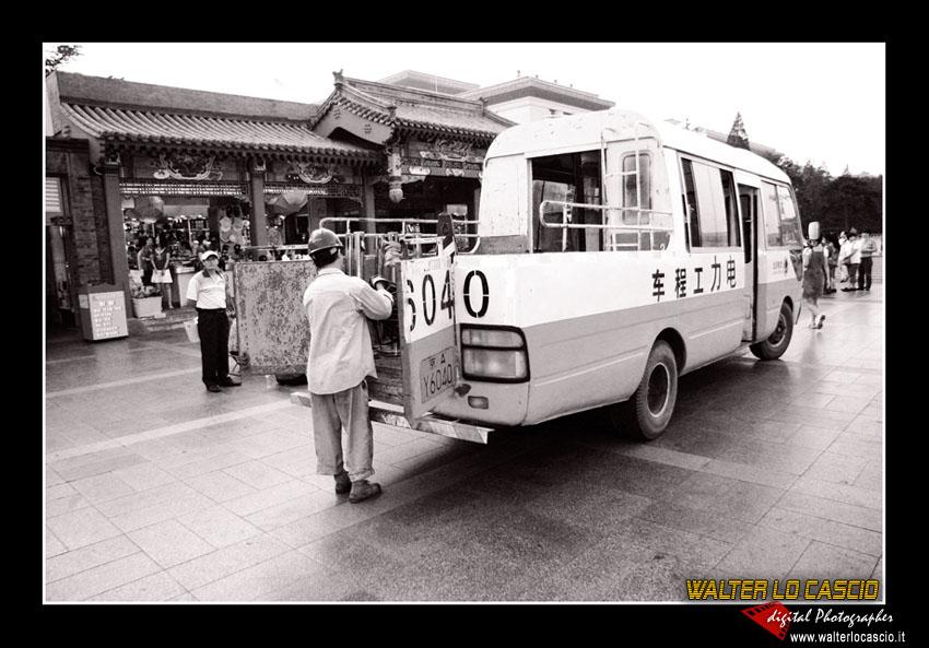 beijing---pechino_4079438545_o.jpg
