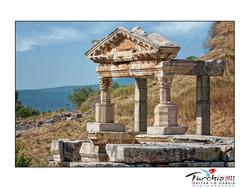 turchia-2011-efeso_6175935226_o.jpg