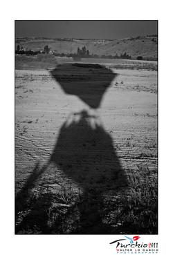 turchia-2011-cappadocia_6176058650_o.jpg