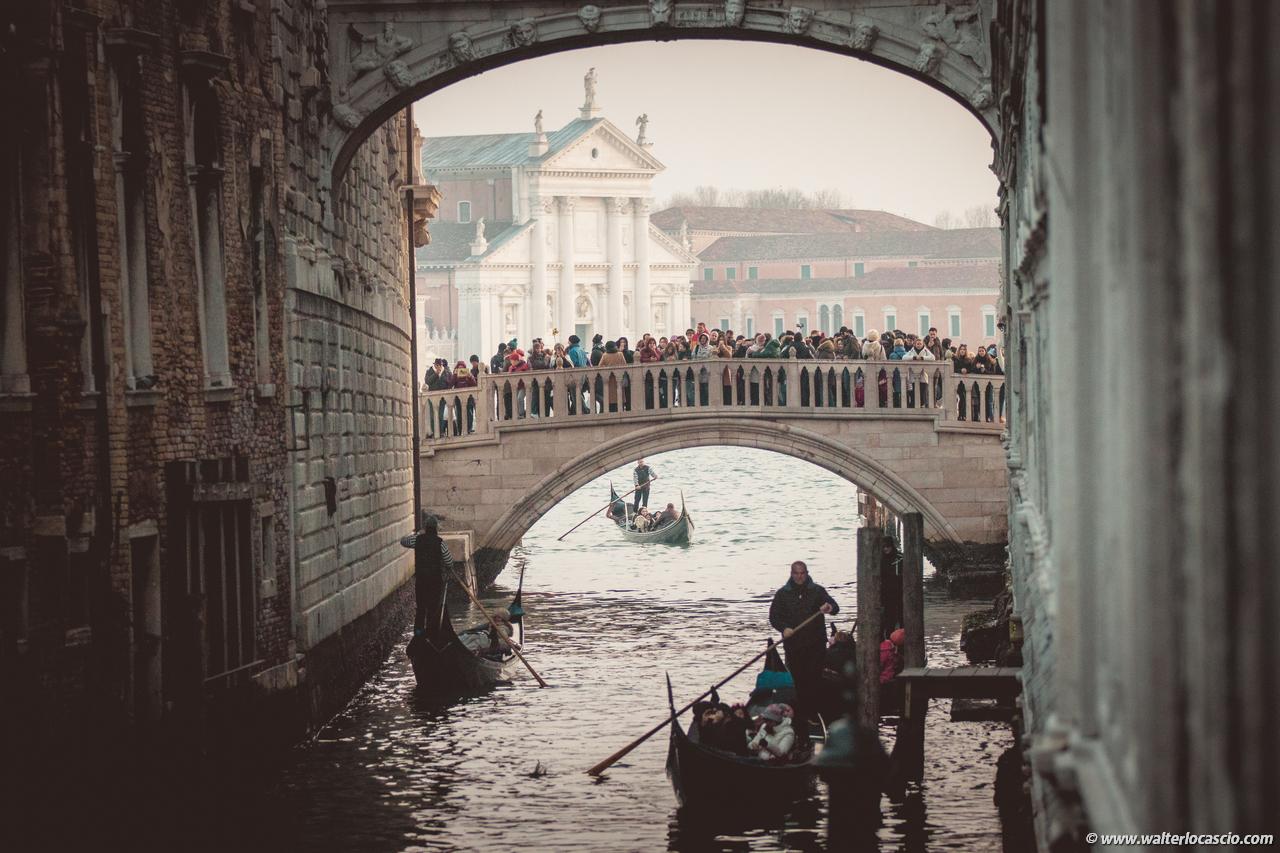 Venezia_Photo (27)