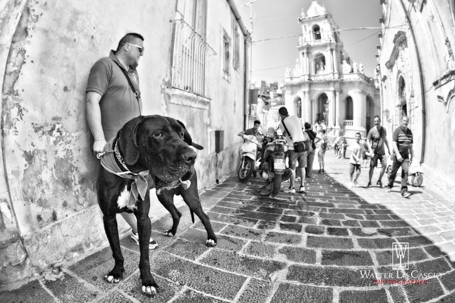 A_Sciuta_Palazzolo_Acreide (2).jpg