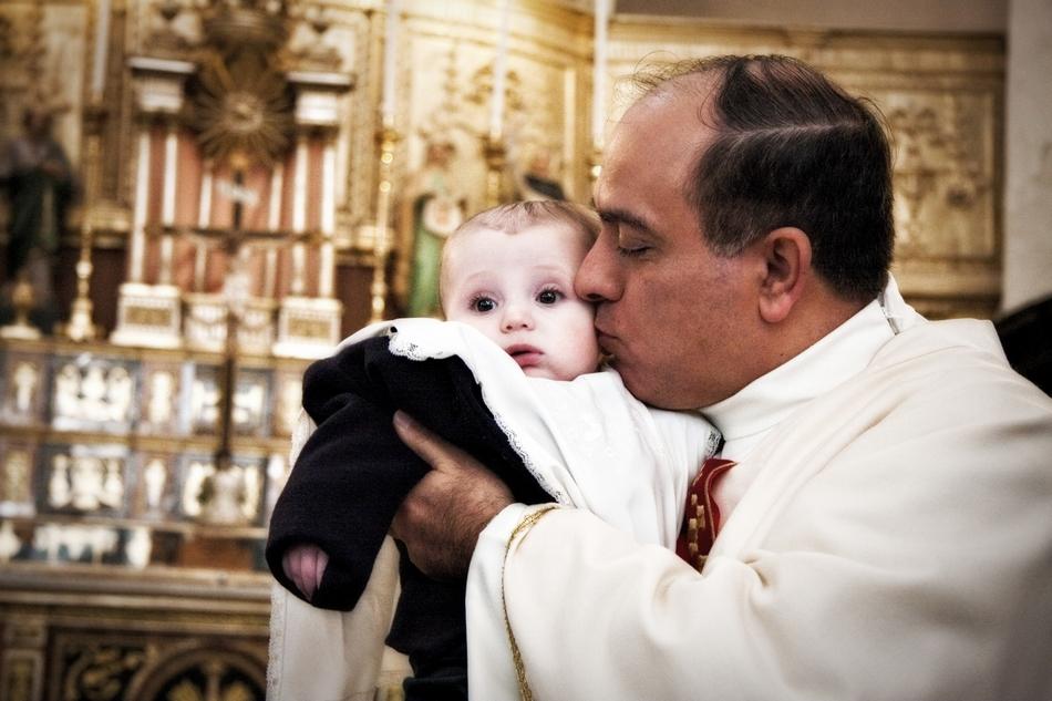 fotografie_battesimo_bambini (24).jpg