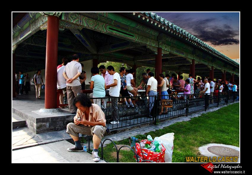 beijing---pechino_4080191100_o.jpg