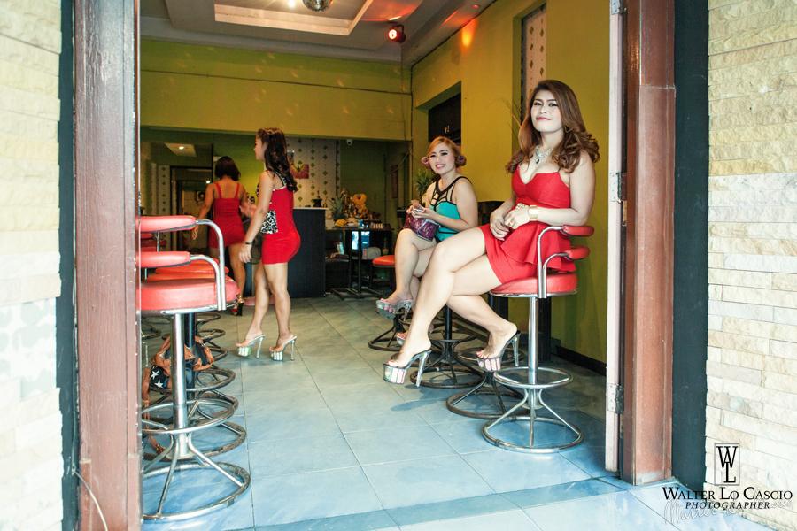 thailandia-2014_15183557168_o.jpg