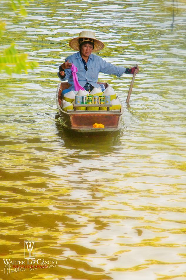 thailandia-2014_15840076764_o.jpg
