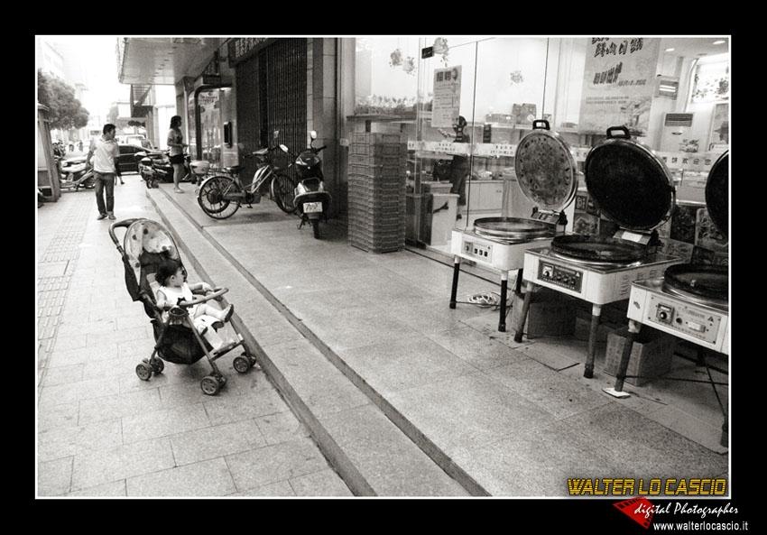 suzhou-e-tongli_4088539059_o.jpg