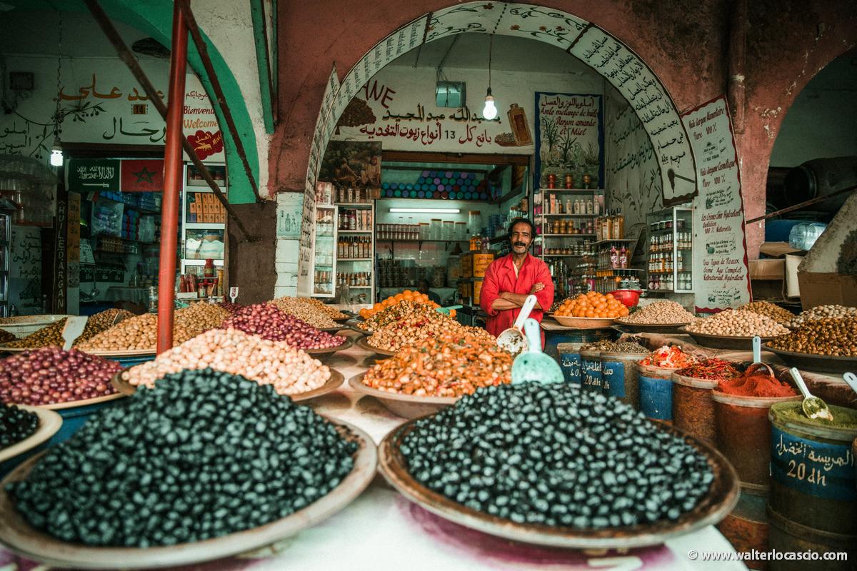 Marocco_Casablanca_IMG_3244
