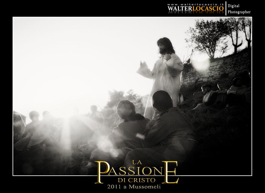 la_passione_di_Cristo_Mussomeli_Camastra (37).jpg
