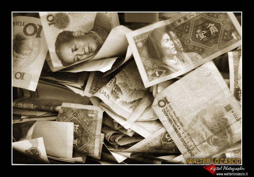 beijing---pechino_4080223258_o.jpg