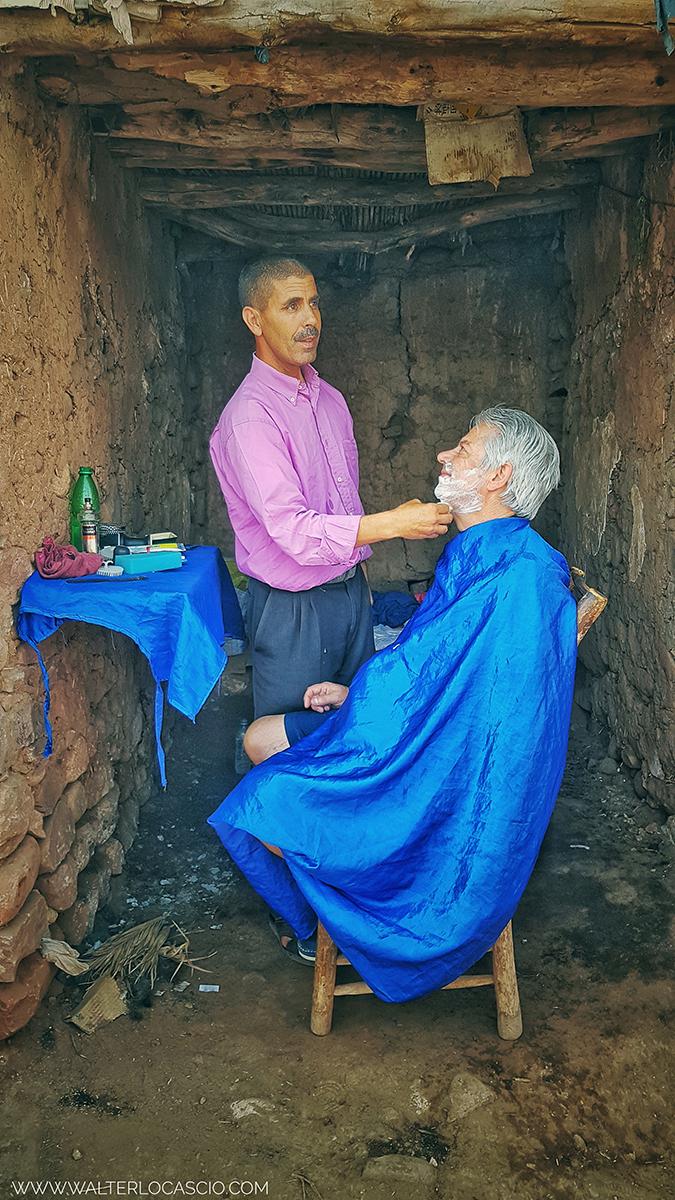 Marocco_Aghmat_Mercato_IMG_5530b