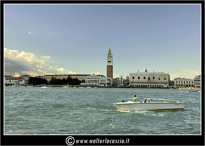 venezia_2863248534_o.jpg