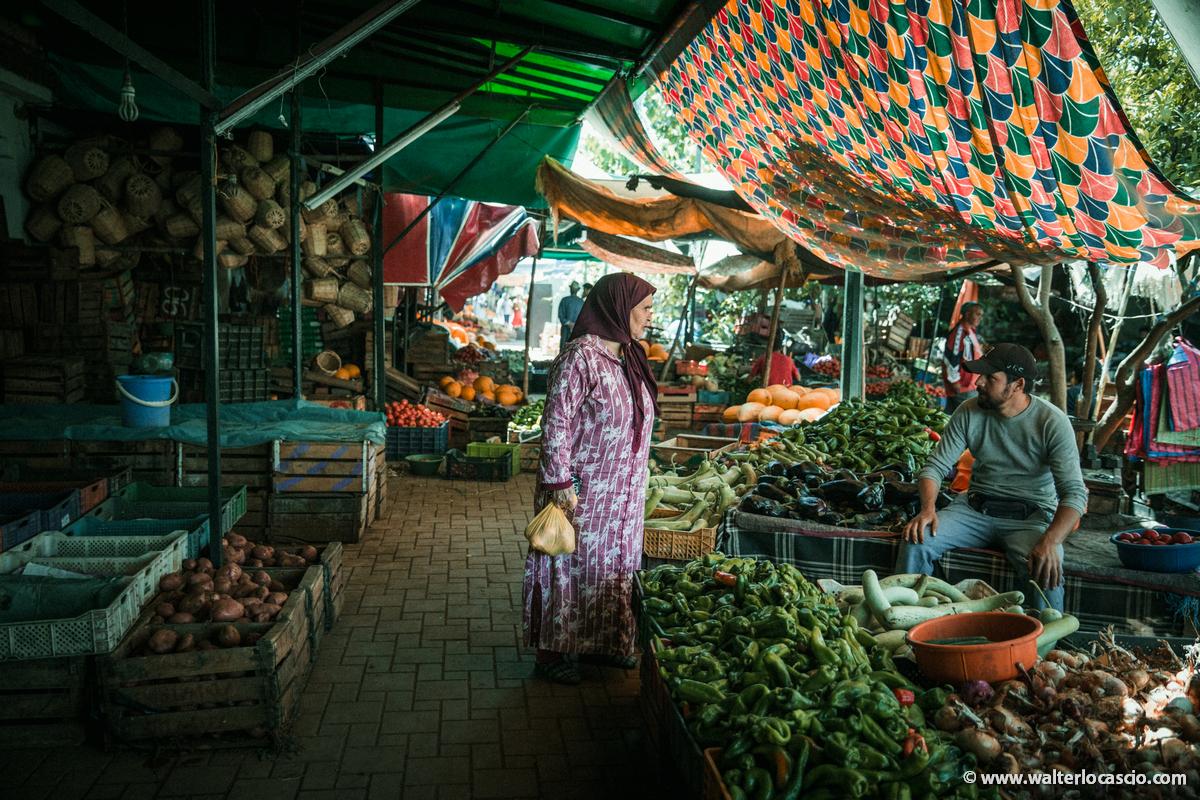 Marocco_MOULAY_DRISS_ZERHOUN _IMG_3686