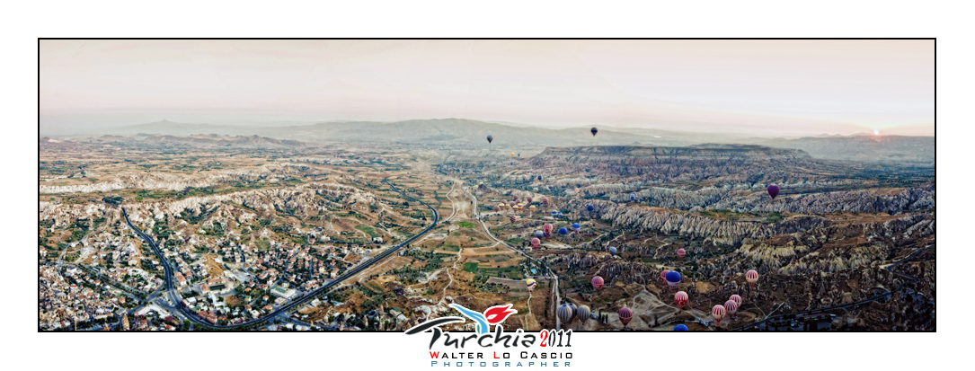 turchia-2011-cappadocia_6175527021_o.jpg