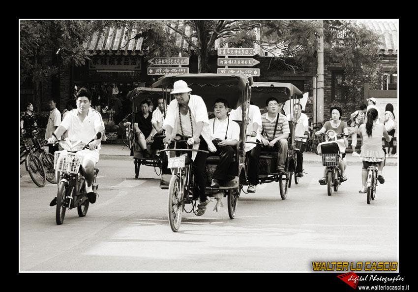 beijing---pechino_4080210136_o.jpg
