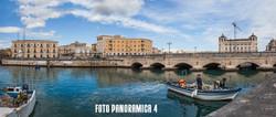 Panoramica_4.jpg