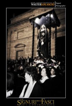 lu-signuri-di-li-fasci-2011-a-pietraperzia_5725216639_o.jpg