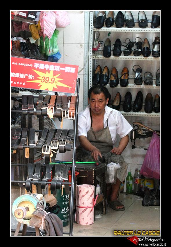 beijing---pechino_4079448839_o.jpg