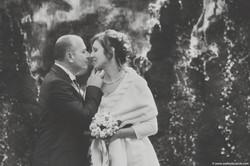 matrimoni_in_Sicilia (31)