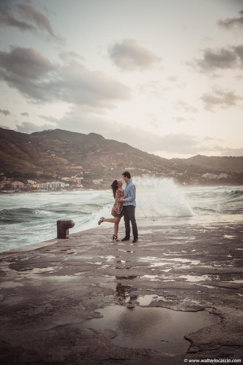 Pre_Wedding_Pre_Matrimonio_Foto1