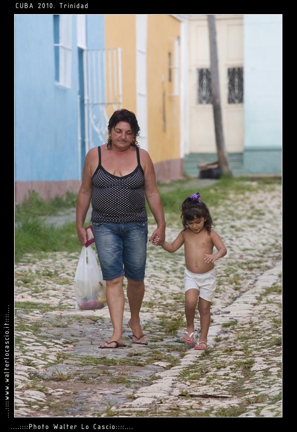 cuba-2010-trinidad_5074447789_o.jpg
