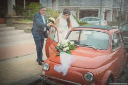 Photo_preparation_of_the_bride_in_Sicily (14)