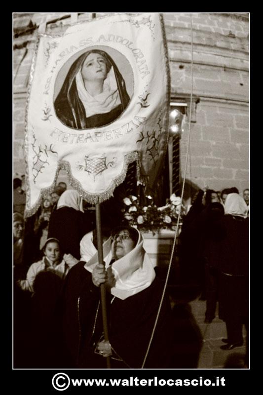 il-venerdi-santo-e-lu-signuri-di-li-fasci-pietraperzia_3409510298_o.jpg