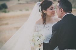 matrimoni_in_Sicilia (25)